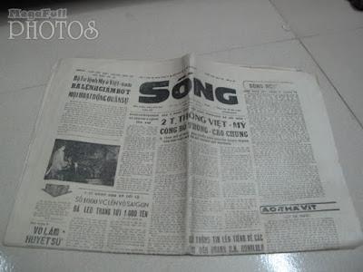 chutu-song