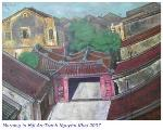 morning-in-hoi-an-oil-on-canvas-2007-content-content