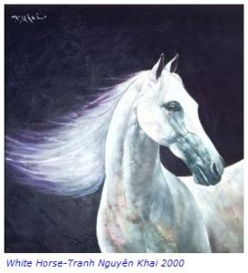 white_horse_oil_on_canvas_2000-content-content