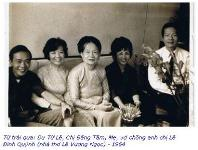 hinh-gia-dinh-dtl-nam-1964-content-content