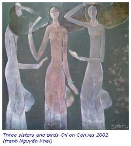 three_sisters_oil_on_canvas_2006-content-content