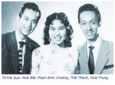 PhamDinhChuongThaiThanhHoaTrung_-content-content