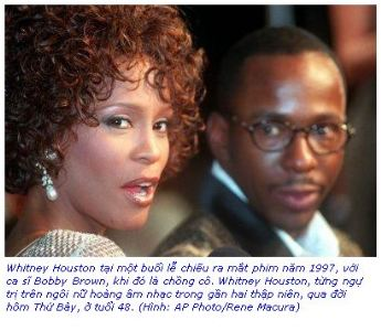 whitney_houston_dail_400-content-content