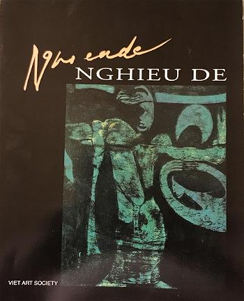 NghieuDe 05