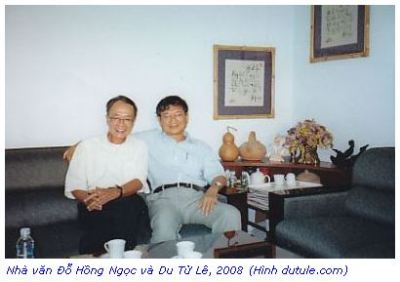 DoHongNgoc-DTL-2008-content-content
