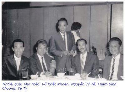 MaiThoa_VuKhacKhoan_NguyenSyTe_PhamDinhChuong_TaTy-content-content